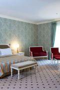 Интерьерная и экстерьерная фотосъемка, Кронон Парк Отель (Гродно)